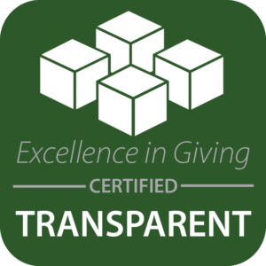 Excellence-in-Giving-Certified-Transparent_300x300